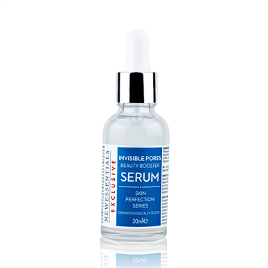 NEWESSENTIALS GÖZENEK SIKILAŞTIRICI SERUM 30ML New Essentials 8682079030397